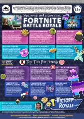 NOS_Fortnite_Aug2019_F