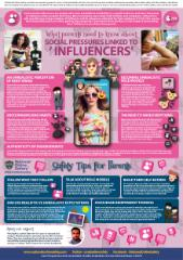NOS_Influencers_Guide-1(1)